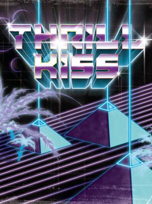 thrillkiss-laser-pyramids_web