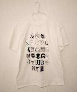 ABCshirt_web