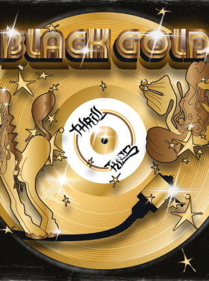 Black_Gold_new1-web