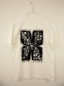 Xshirt_web