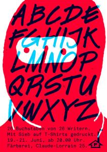 alphabetausstellung1