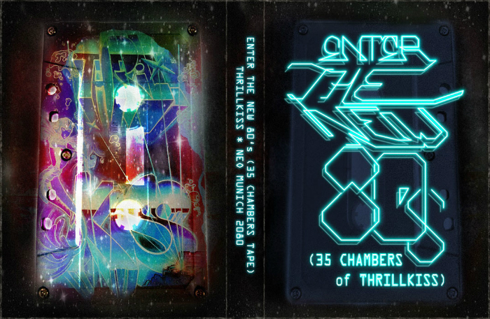 enter-the-new-80's--35-chambers-of-thrillkiss-tape-cover-web-700pxwide
