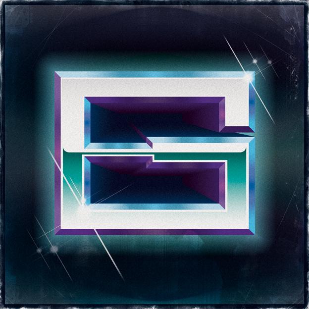 sebastian_gampl_logo_redesign_web