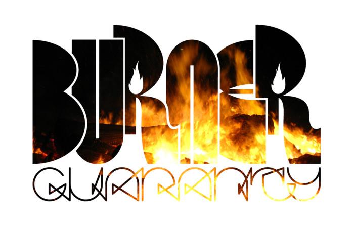 burner_guaranty