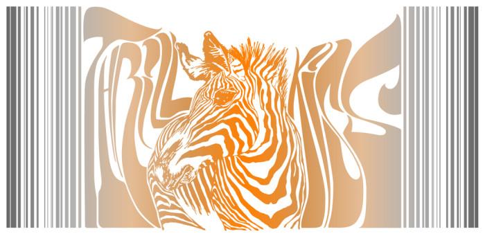 thrillkiss_zebra