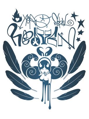 aerosoul-heaven_web