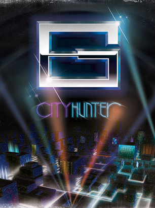 city-hunter_cover_web