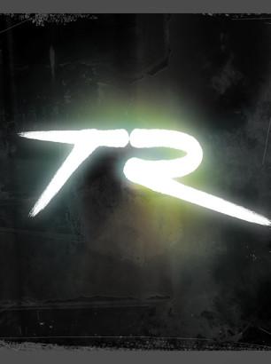 tr_logo_color_glow_web_700x700